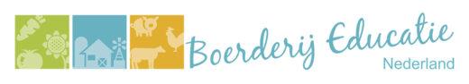 Boerderijeducatie Nederland