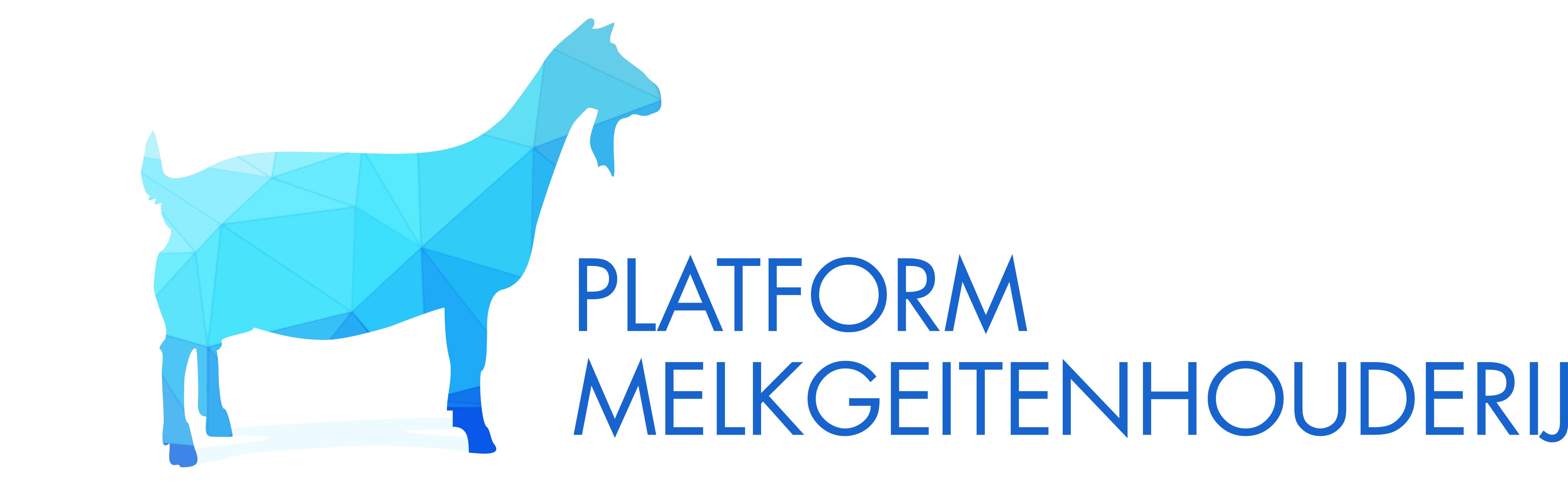 Platform Melkgeitenhouderij