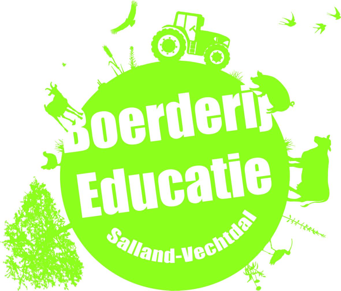 Boerderij Educatie Salland